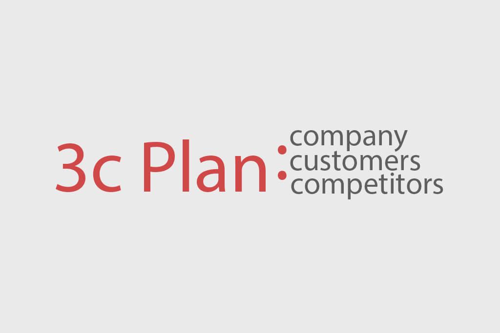 Small Business Marketing Plan