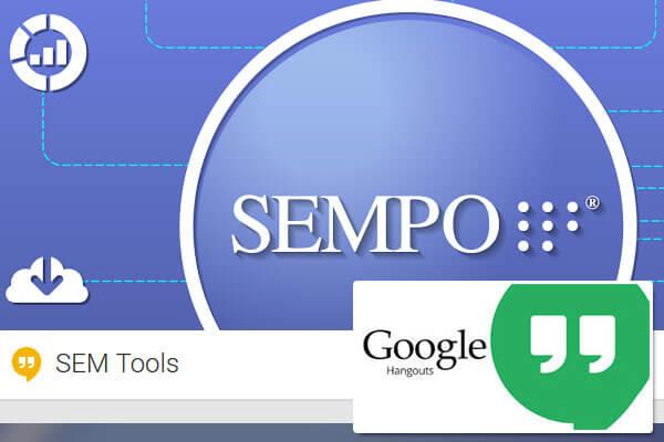 Local SEO Learning Series: SEO Tools